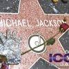 Remembering Michael Jackson One Year Later: Photos From Hollywood, Neverland And MJ's Home