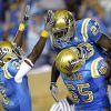 UCLA To Challenge #1 Oregon Tonight On ESPN