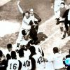 Viewing Of Bing Crosby's 1960 World Series Game 7 Film Set For Saturday In Pittsburgh