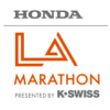 Los Angeles Marathon 2011 Reveals New Stadium To The Sea Route
