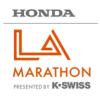 Los Angeles Marathon 2011 Reveals New Stadium To The Sea Route