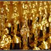 OSCARS: Academy Awards Nominations Announced