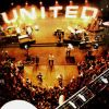 "Song Of The Day: Hillsong United ""Go"""