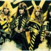 "Song Of The Day: Stryper ""Always There For You"""