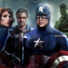 "Watch ""The Avengers"" New Movie Trailer (Video)"
