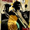 Everyday Sunshine: The Story of Fishbone Released on iTunes Today in Honor of Black History Month