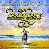 The Beach Boys Announce Memorial Day Santa Barbara Bowl Concert
