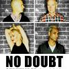 No Doubt Announce Release Date For New Album (Video)