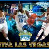 UCLA Overtakes Arizona State, Awaits Third Matchup with Arizona On Friday (PAC-12 Tournament)