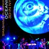 Smashing Pumpkins To Release New DVD 'OCEANIA: LIVE IN NYC'