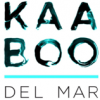 TEN-TIME GRAMMY AWARD-WINNER BONNIE RAITT AND MULTIPLE GRAMMY WINNERS TRAIN ADDED TO KAABOO DEL MAR LINE-UP