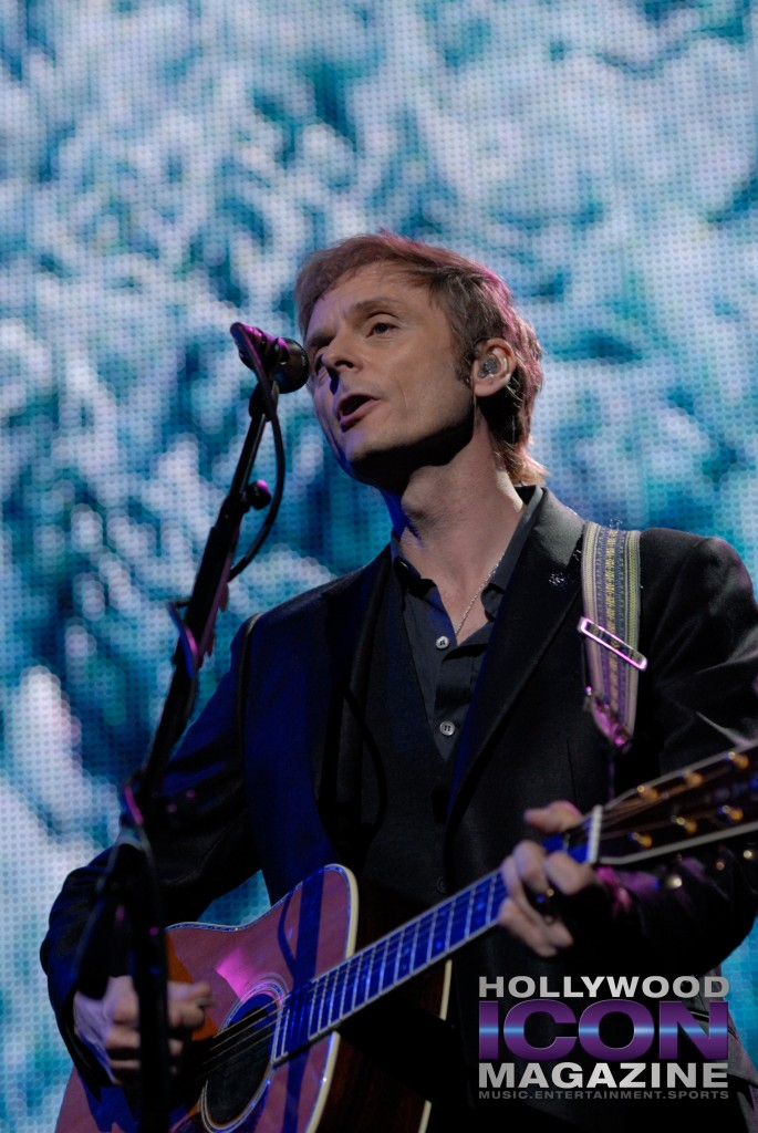 AHa At Club Nokia Los Angeles Photo @ JB Brookman Hollywood Icon Magazine (4 of 6) copy