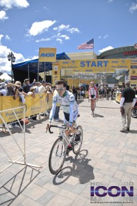 Amgen Tour Of California © JB Brookman Hollywood Icon Magazine-11 copy