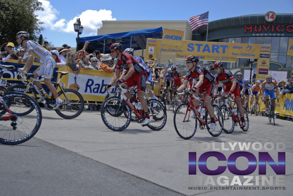 Amgen Tour Of California © JB Brookman Hollywood Icon Magazine-26 copy
