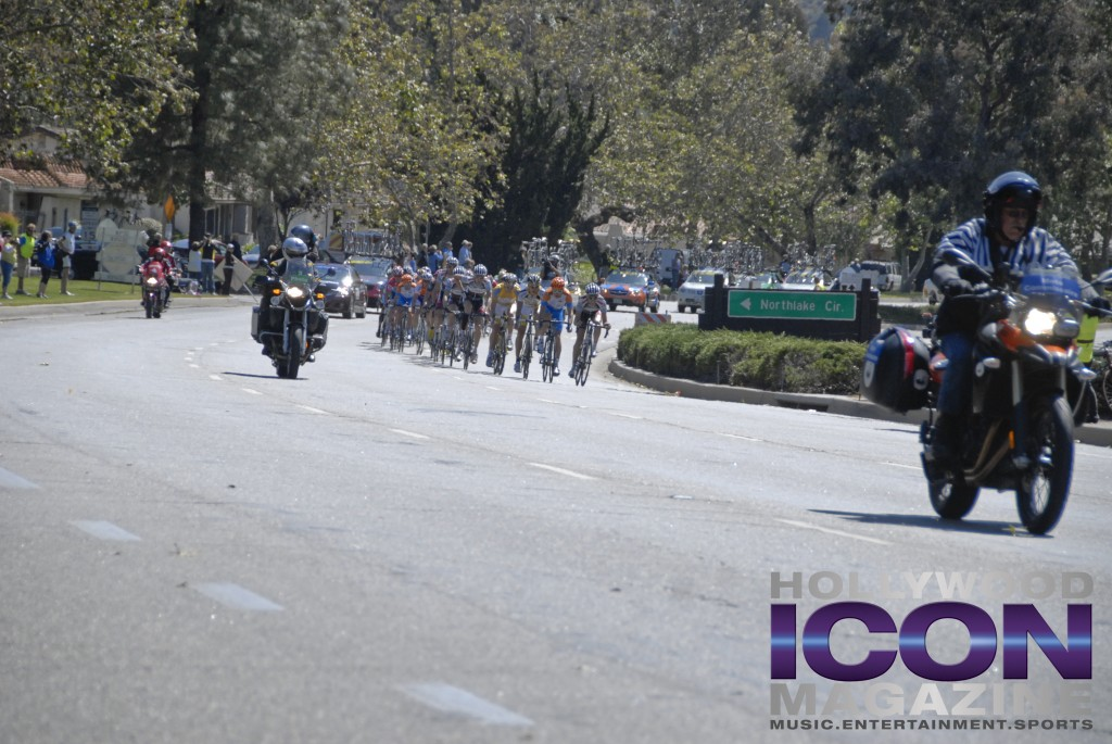 Amgen Tour Of California © JB Brookman Hollywood Icon Magazine-6-2 copy