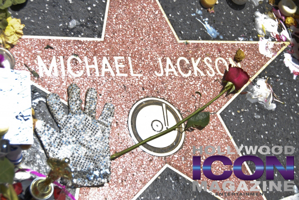 michael-jackson-hollwood-w-of-fame-for-blog-12 jb brookman