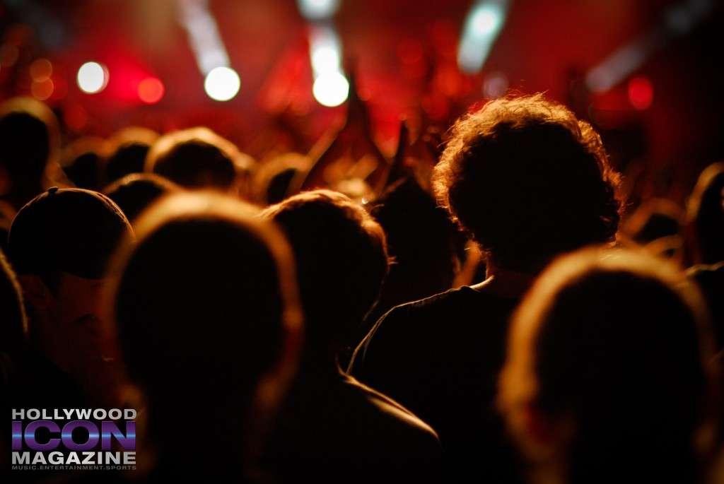 Switchfoot & David Crowder Creation Fest 2010 © JB Brookman Hollywood Icon Magazine-29f