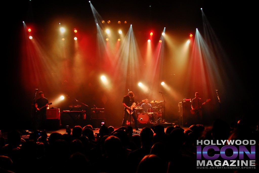 Jimmy Eat World Wiltern LA © 2010 JB Brookman Photography Hollywood Icon Magazine -1-2f