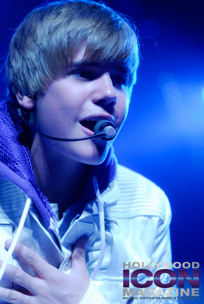 Justin-Bieber-Staples-Center-Los-Angeles-©-JB-Brookman-Photography-Hollywood-Icon-Magazine-26fhim