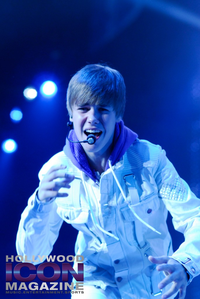 Justin-Bieber-Staples-Center-Los-Angeles-©-JB-Brookman-Photography-Hollywood-Icon-Magazine-3fhim