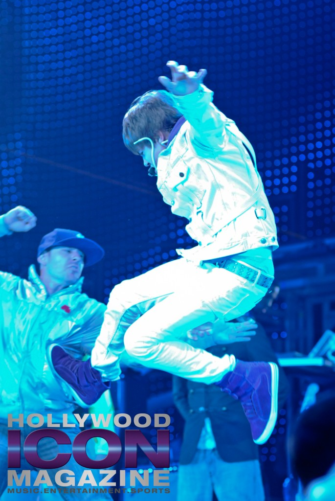 Justin-Bieber-Staples-Center-Los-Angeles-©-JB-Brookman-Photography-Hollywood-Icon-Magazine-9fhim