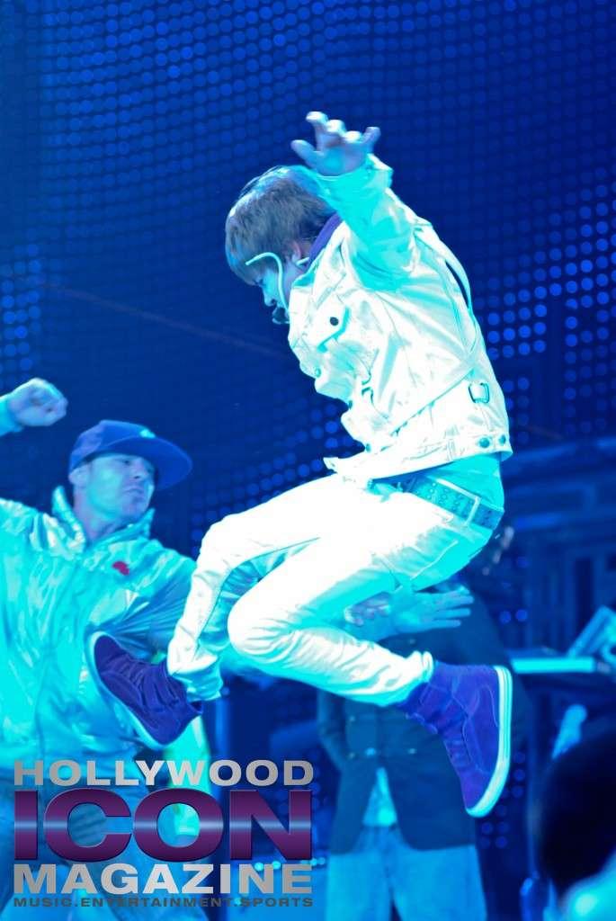 Justin-Bieber-Staples-Center-Los-Angeles-©-JB-Brookman-Photography-Hollywood-Icon-Magazine-9fhim