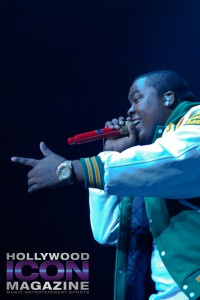 Sean-Kingston-Staples-Center-Los-Angeles-©-JB-Brookman-Photography-Hollywood-Icon-Magazine-2fhim