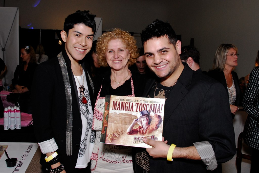 Best American Music Awards Mama Mariella   2010 JB Brookman Photography-101 (25)