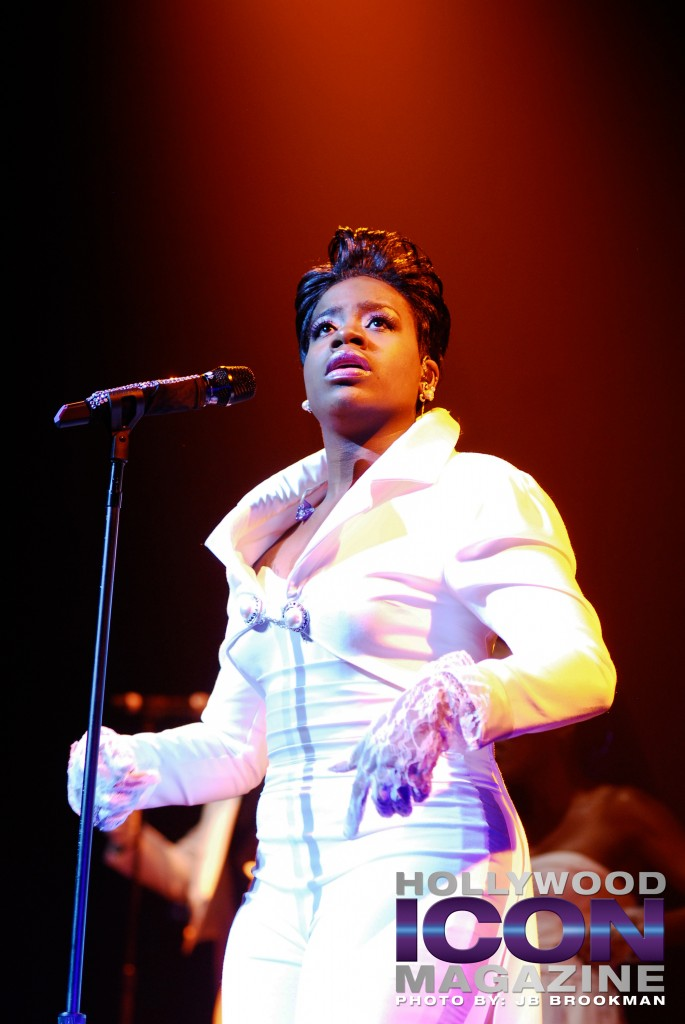 Fantasia-Club-Nokia-Los-Angeles-©-2010-JB-Brookman-Photography-10fhim