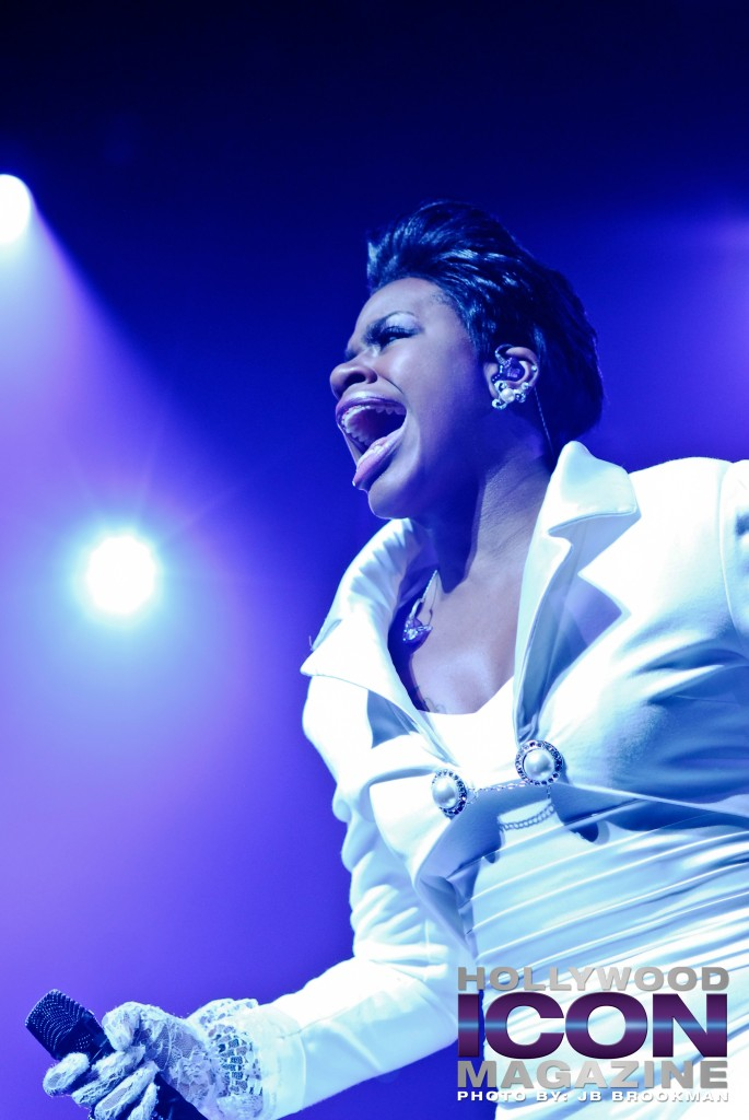 Fantasia-Club-Nokia-Los-Angeles-©-2010-JB-Brookman-Photography-14fhim