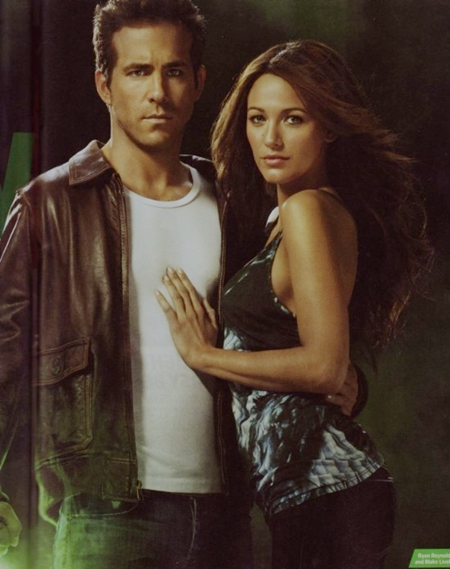 sandra bullock and ryan reynolds dating. Sandra Bullock and Ryan