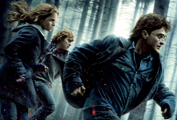 Harry-Potter-and-the-Deathly-Hallows-Part-1-Close-Up-Poster-1-10-10-kc