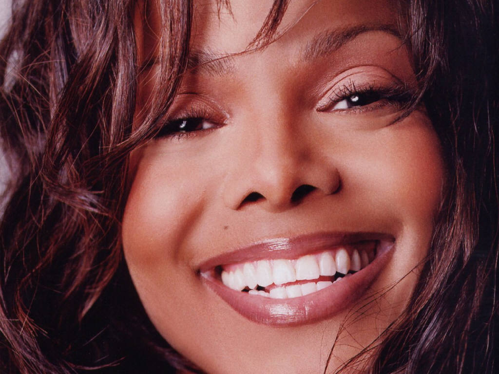 Janet Jackson Announces 2011 Global Tour (Video)