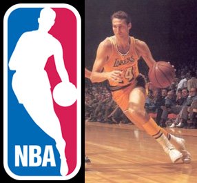 nba-jerry-west