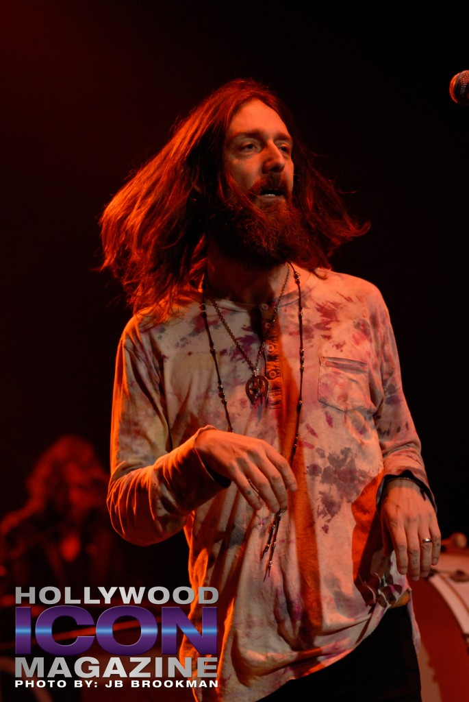 Black-Crowes-Palladium-Hollywood-©-2010-JB-Brookman-Photography-17fhim