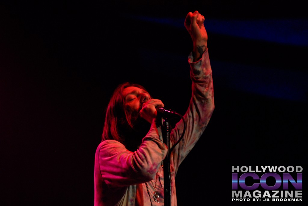 Black-Crowes-Palladium-Hollywood-©-2010-JB-Brookman-Photography-24fhim
