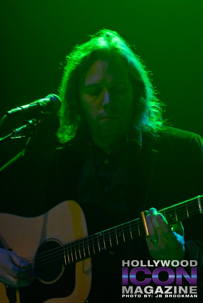 Black-Crowes-Palladium-Hollywood-©-2010-JB-Brookman-Photography-25fhim
