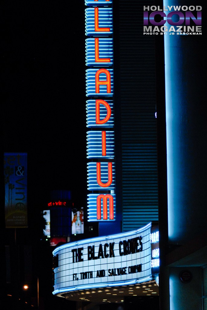 Black-Crowes-Palladium-Hollywood-©-2010-JB-Brookman-Photography-27fhim