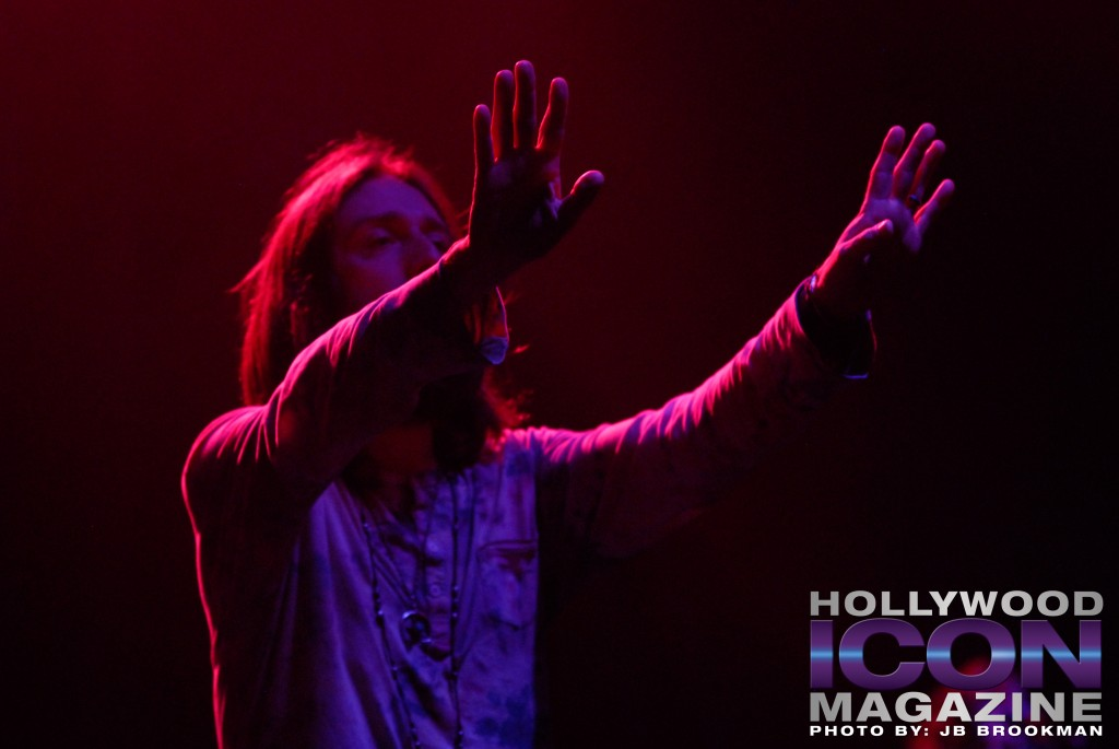 Black-Crowes-Palladium-Hollywood-©-2010-JB-Brookman-Photography-5fhim