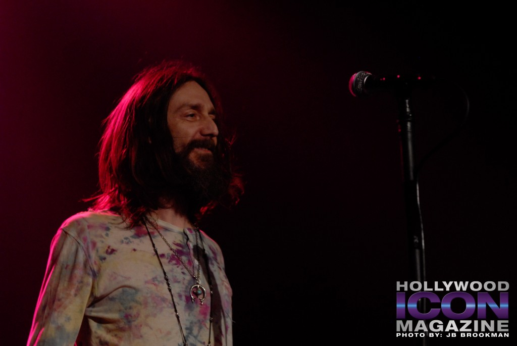 Black-Crowes-Palladium-Hollywood-©-2010-JB-Brookman-Photography-7fhim