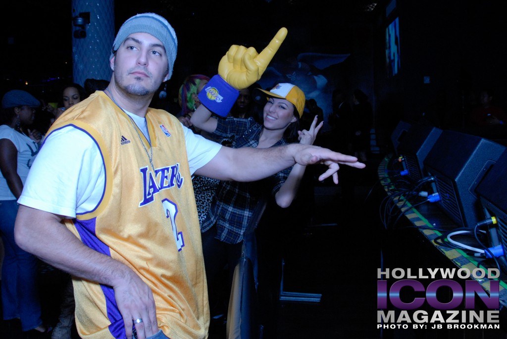 Ron-Artest-Lakers-After-Party-©-2010-JB-Brookman-Photography-10fhim