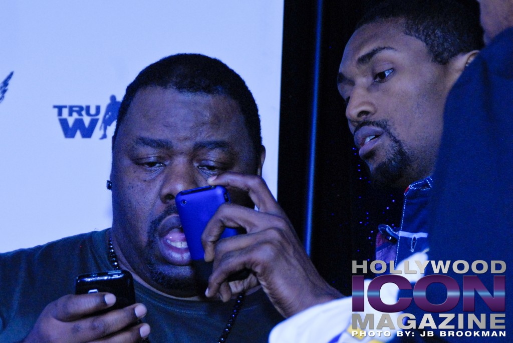 Ron-Artest-Lakers-After-Party-©-2010-JB-Brookman-Photography-27fhim