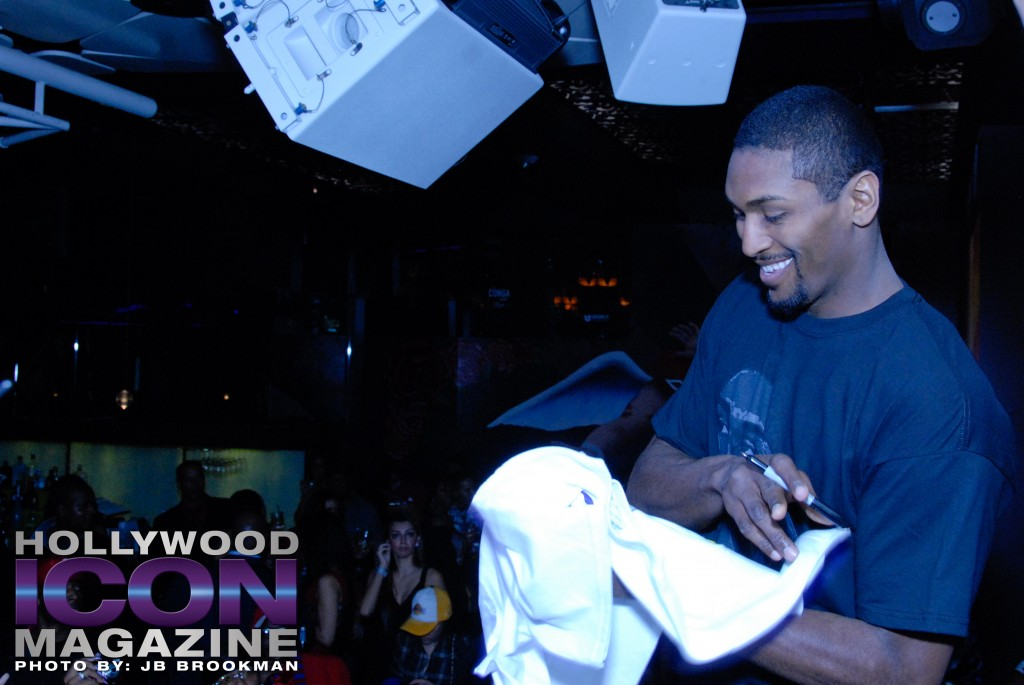 Ron-Artest-Lakers-After-Party-©-2010-JB-Brookman-Photography-33fhim