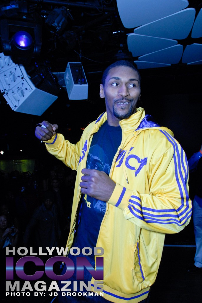 Ron-Artest-Lakers-After-Party-©-2010-JB-Brookman-Photography-38fhim