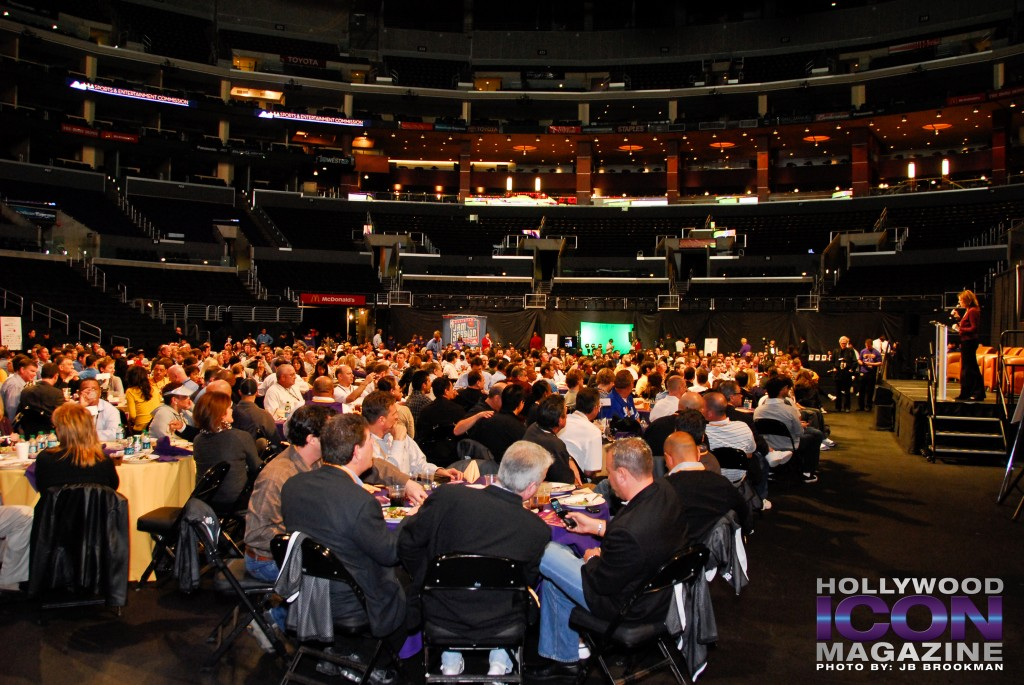 Lakers-All-Access-All-Star-Edition-©-2011-JB-Brookman-Photography-6fhim