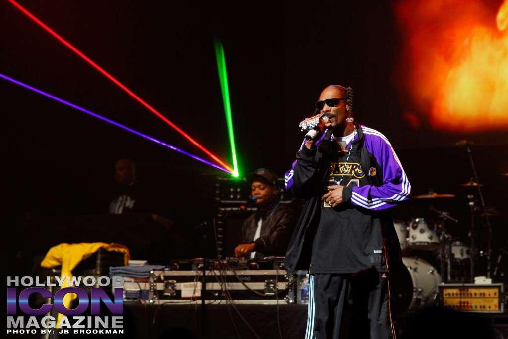 Jamie-Foxx-Snoop-Dogg-Club-Nokia-©-2011-JB-Brookman-Photography-19fhim