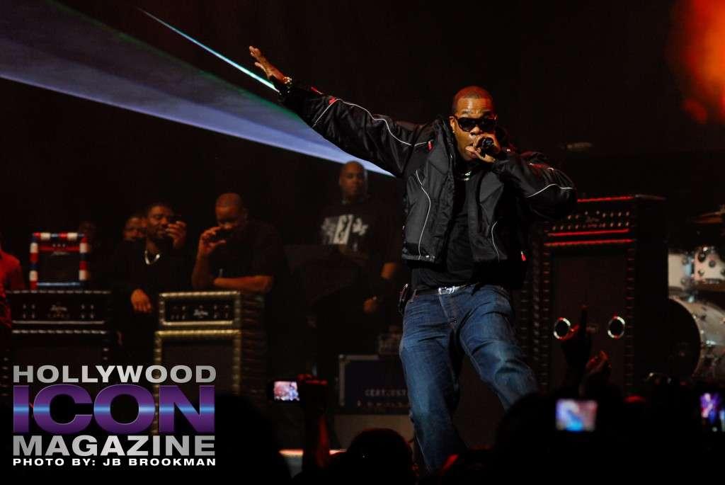 Jamie-Foxx-Snoop-Dogg-Club-Nokia-©-2011-JB-Brookman-Photography-28fhim