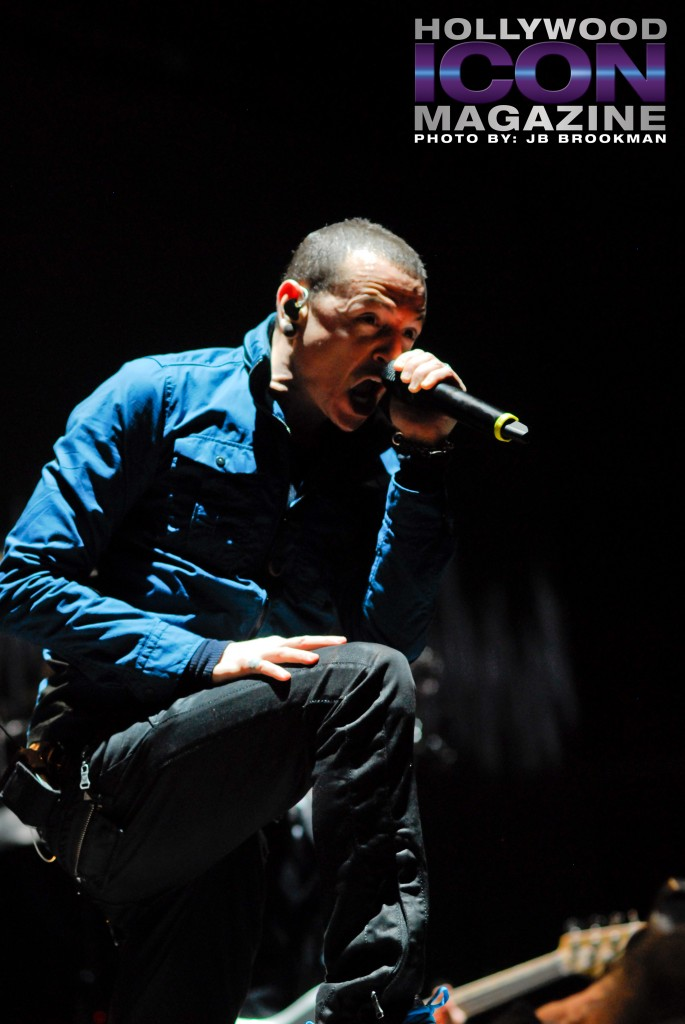 Linkin-Park-Prodigy-Staples-Center-Los-Angeles-©-2011-JB-Brookman-Photography-8fhim