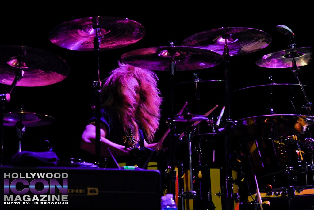 Stryper-©-2011-JB-Brookman-Photography-12fhim