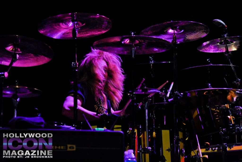 Stryper-©-2011-JB-Brookman-Photography-12fhim